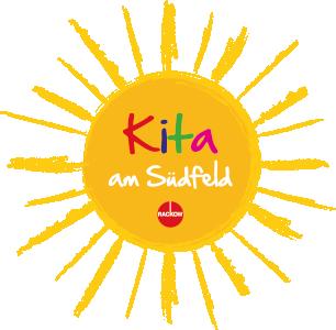 Kita am Suedfeld Logo