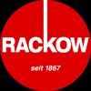 rackow-logo-100