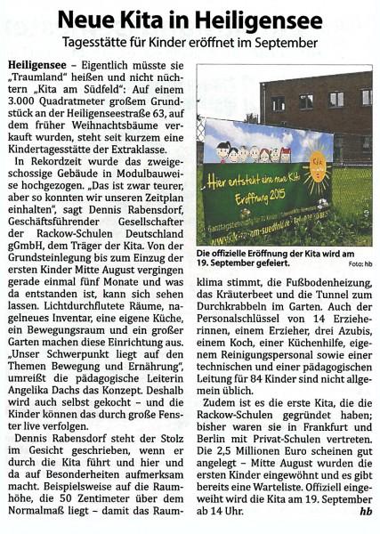 Reinickendorfer_Allgemeine_Zeitung